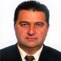 caslav_rankovic