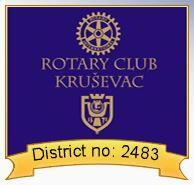 Rotary Krusevac