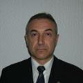 miladinovic_milan