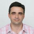 sasa_jeftic